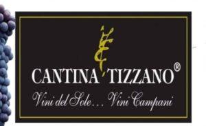 Cantina Tizzano srl