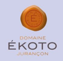 Domaine EKOTO