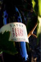 SATOR SOC. AGR.