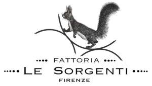 fattoria Le Sorgenti