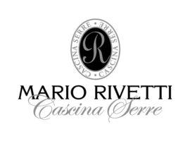 PICCOLE VIGNE:MARIO RIVETTI CASCINA SERRE