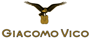 Piccole Vigne – Az. Agr. Giacomo Vico