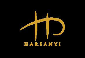 Harsányi Organic Winery