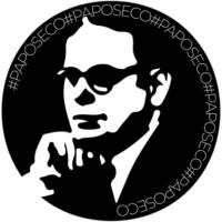 P&R – Pinto & Raposo Sociedade Produtora de Vinhos, Lda